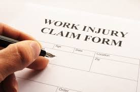 COVID 19 & Maryland Workers Comp Laws